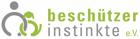 Logo Beschützerinstinkte
