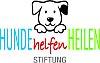 Logo Hundehelfenheilen