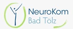 Logo Neurokom