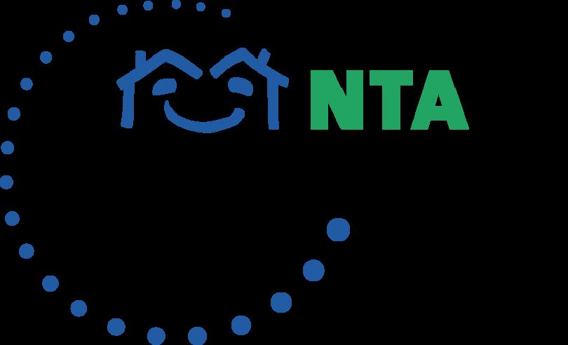 Logo NTA
