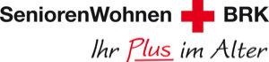 logo seniorenwohnen