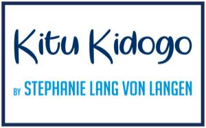 Logo Kitu Kidogo