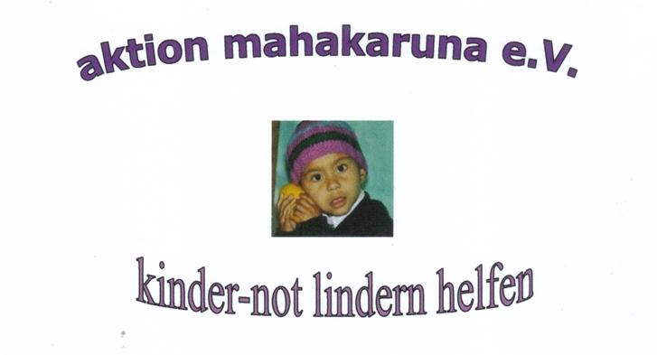 Aktion Mahakaruna
