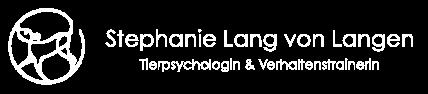 Stephanie Lang von Langen
