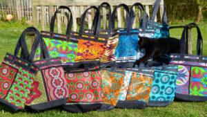 Hundehalsbänder & more