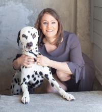 Hundeteam Susanne Sieber